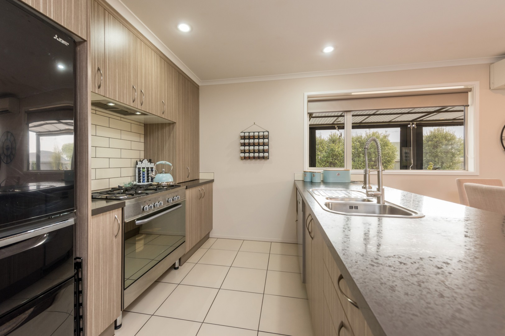 18 Melfield Place, Richmond #4 -- listing/9812/c.jpeg