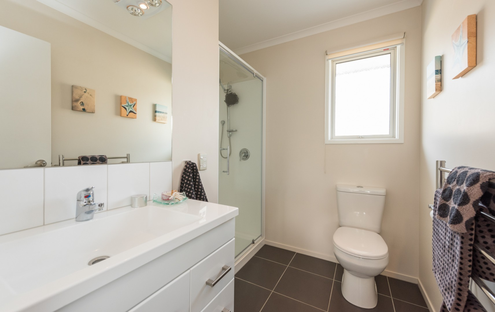 18 Melfield Place, Richmond #8 -- listing/9812/g.jpeg
