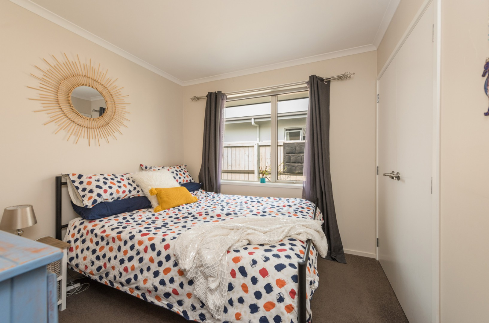 18 Melfield Place, Richmond #9 -- listing/9812/h.jpeg