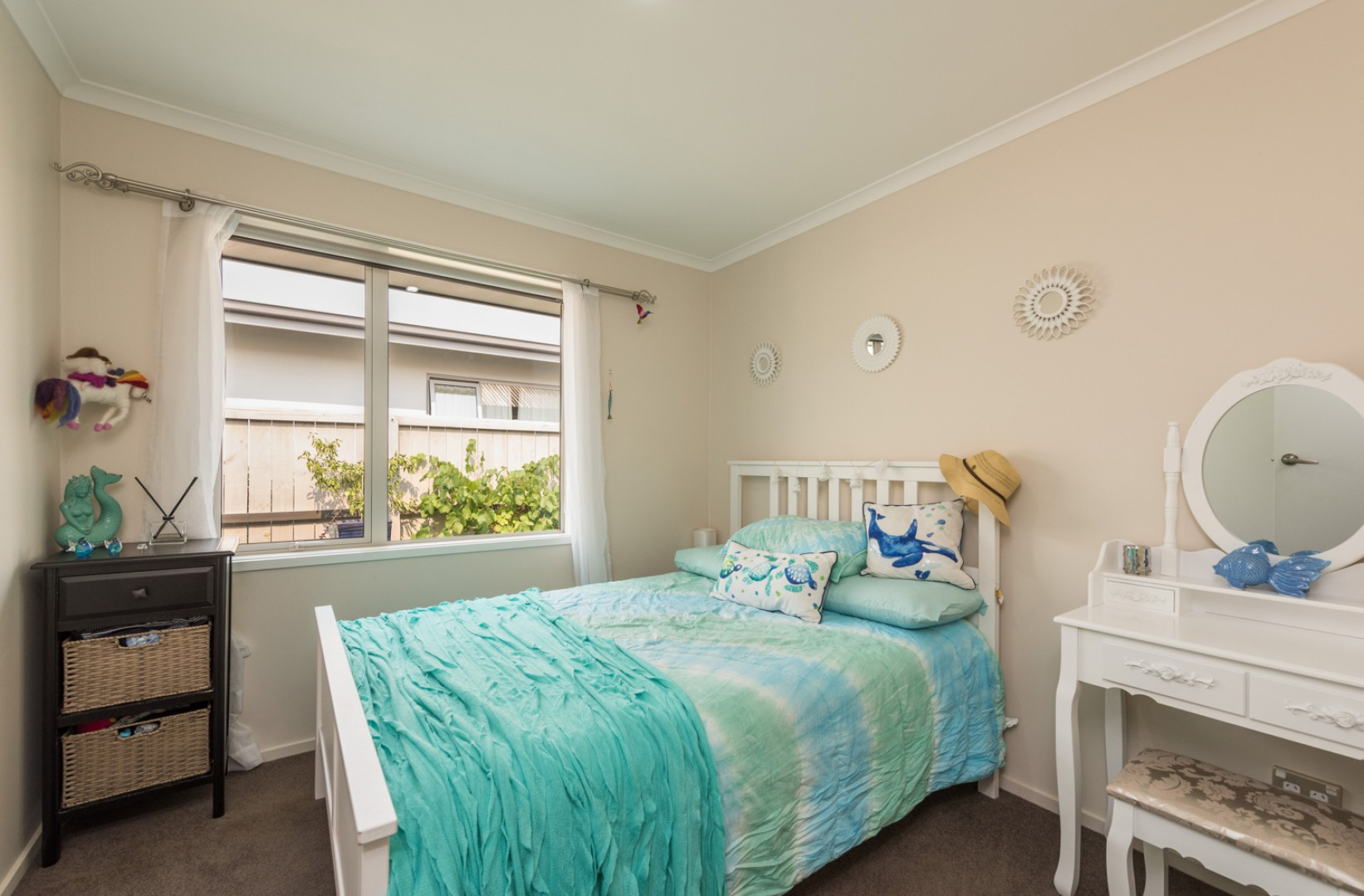 18 Melfield Place, Richmond #10 -- listing/9812/i.jpeg