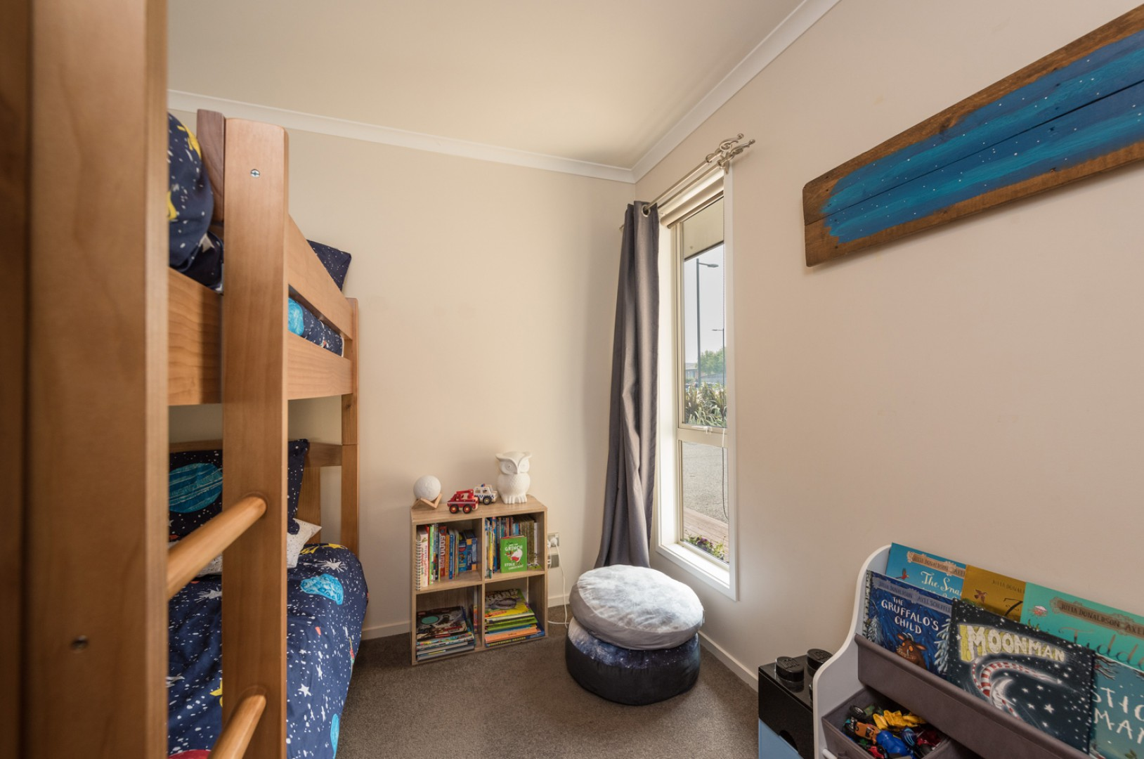 18 Melfield Place, Richmond #11 -- listing/9812/j.jpeg