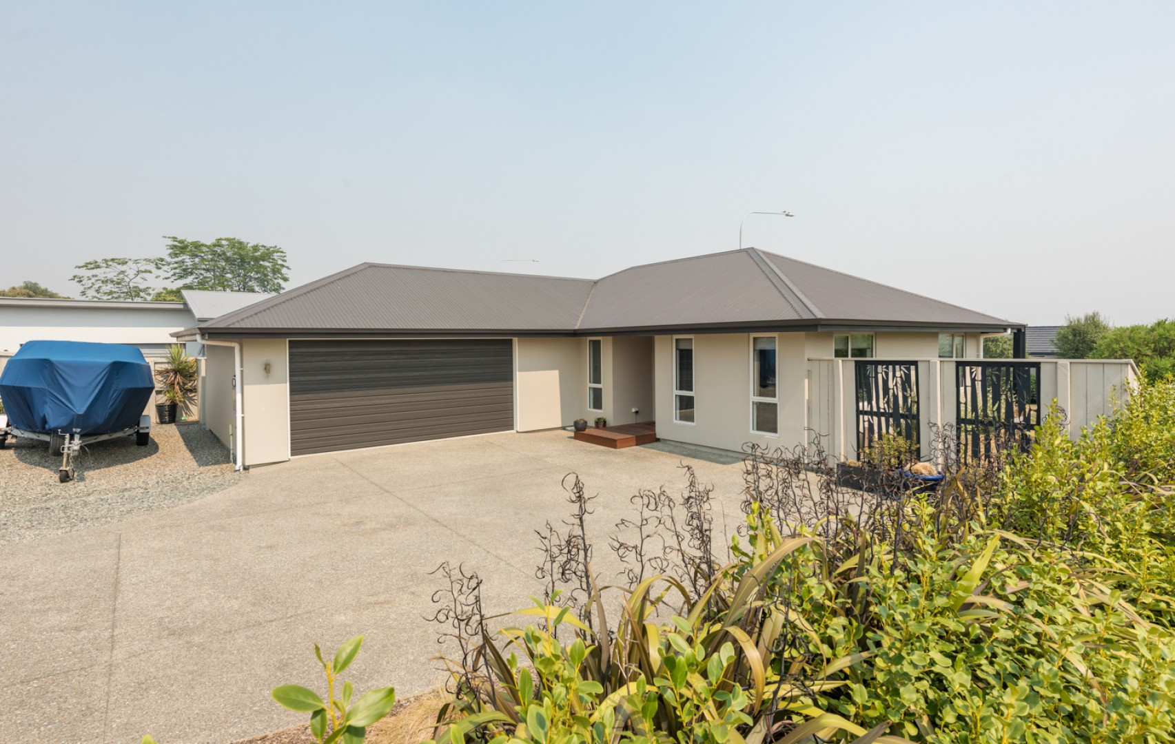 18 Melfield Place, Richmond #1 -- listing/9812/m.jpeg