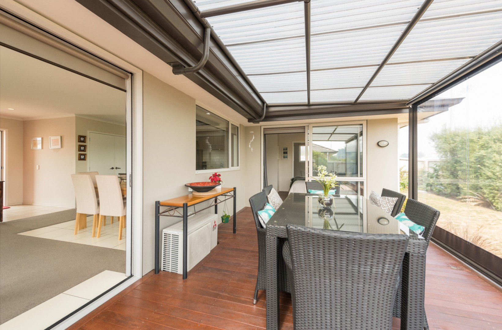 18 Melfield Place, Richmond #14 -- listing/9812/n.jpeg