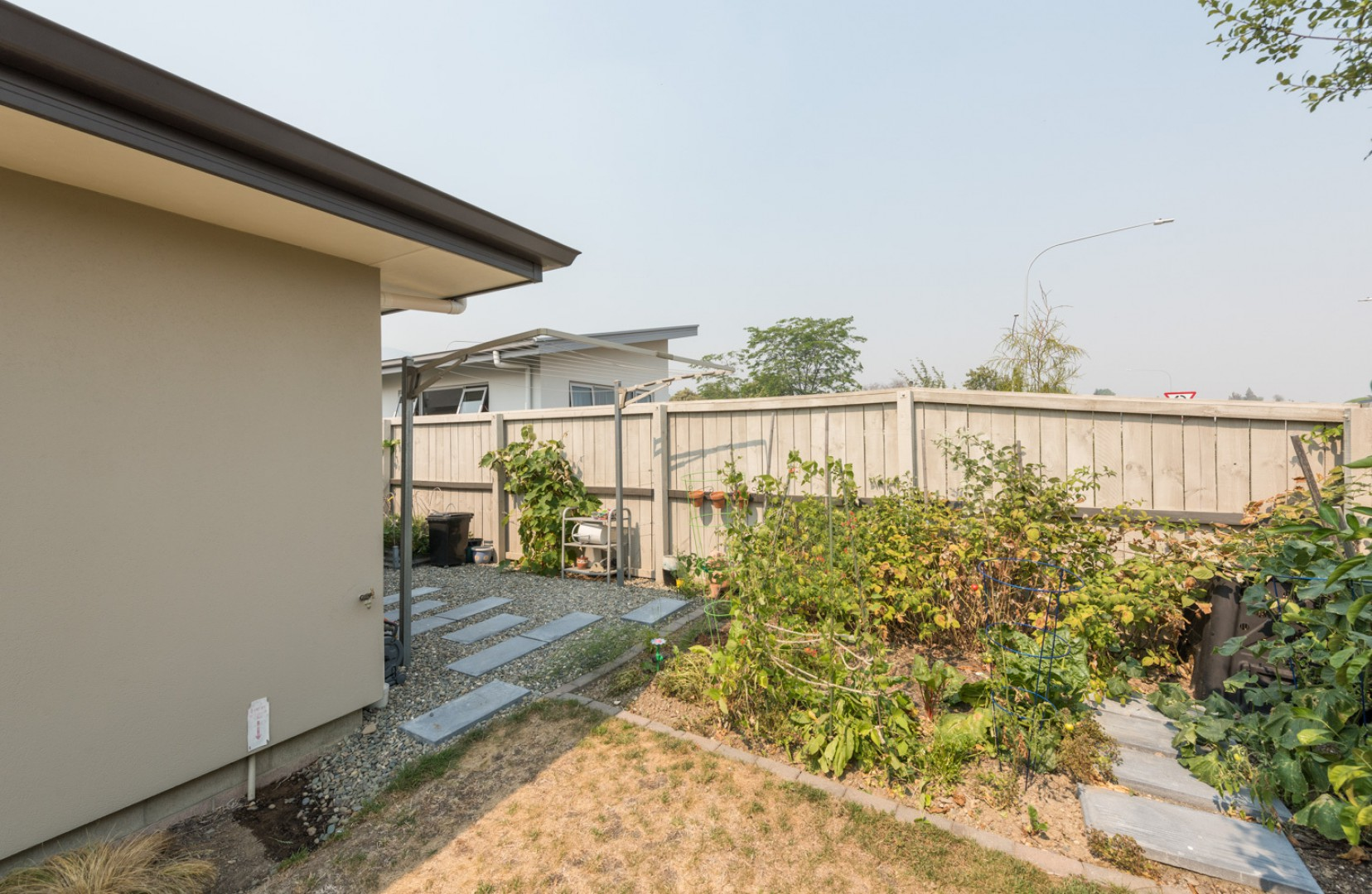 18 Melfield Place, Richmond #17 -- listing/9812/q.jpeg