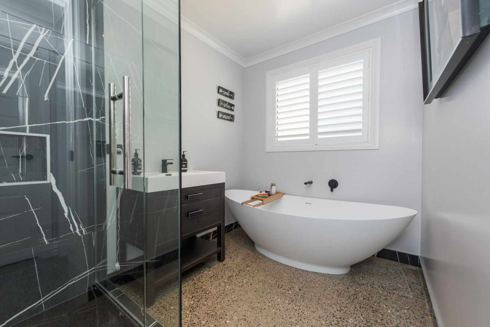 127 Seaton Valley Road, Mapua #14 -- listing/9816/n.jpeg