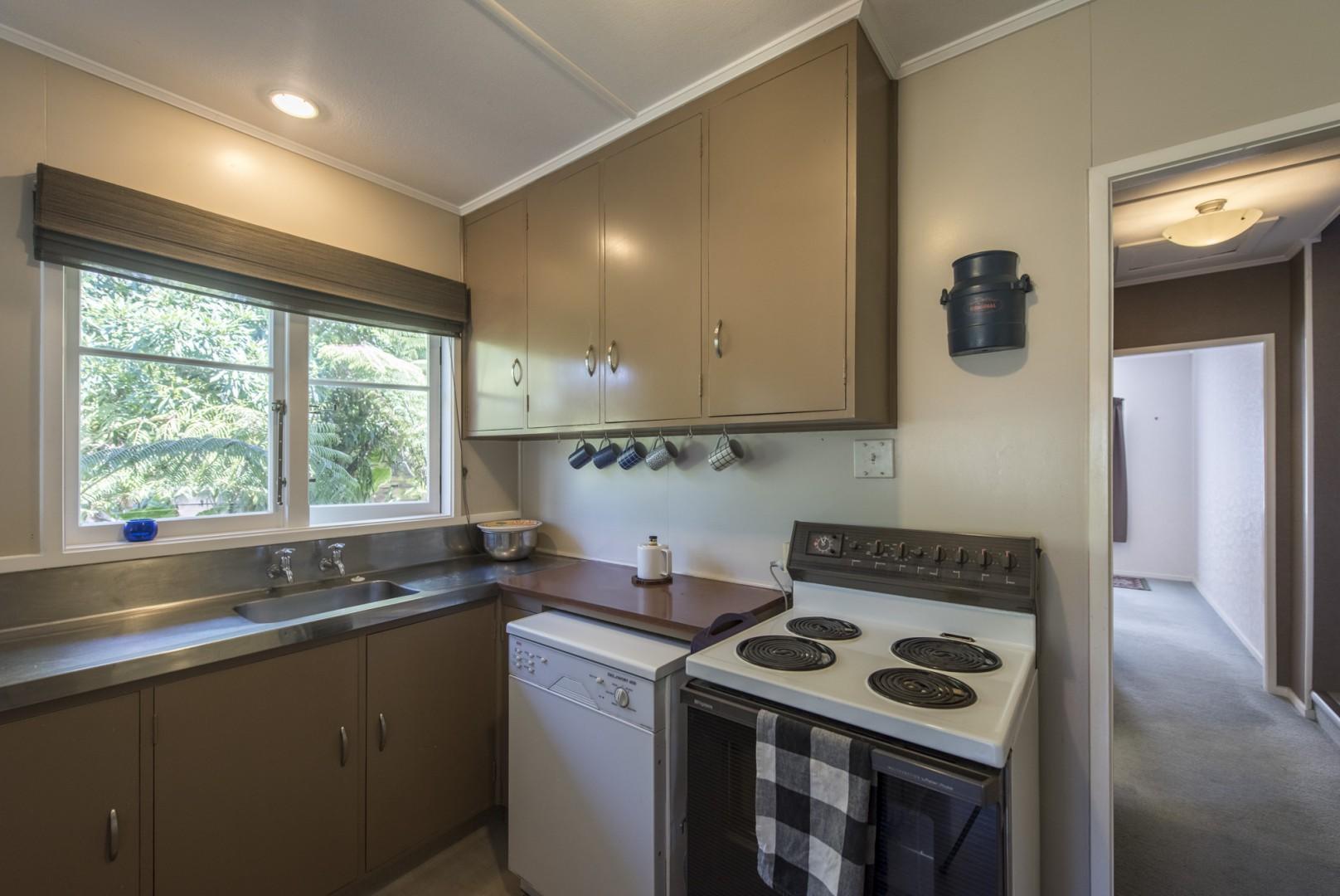35 Ariesdale Terrace, Toi Toi #4 -- listing/9829/c.jpeg