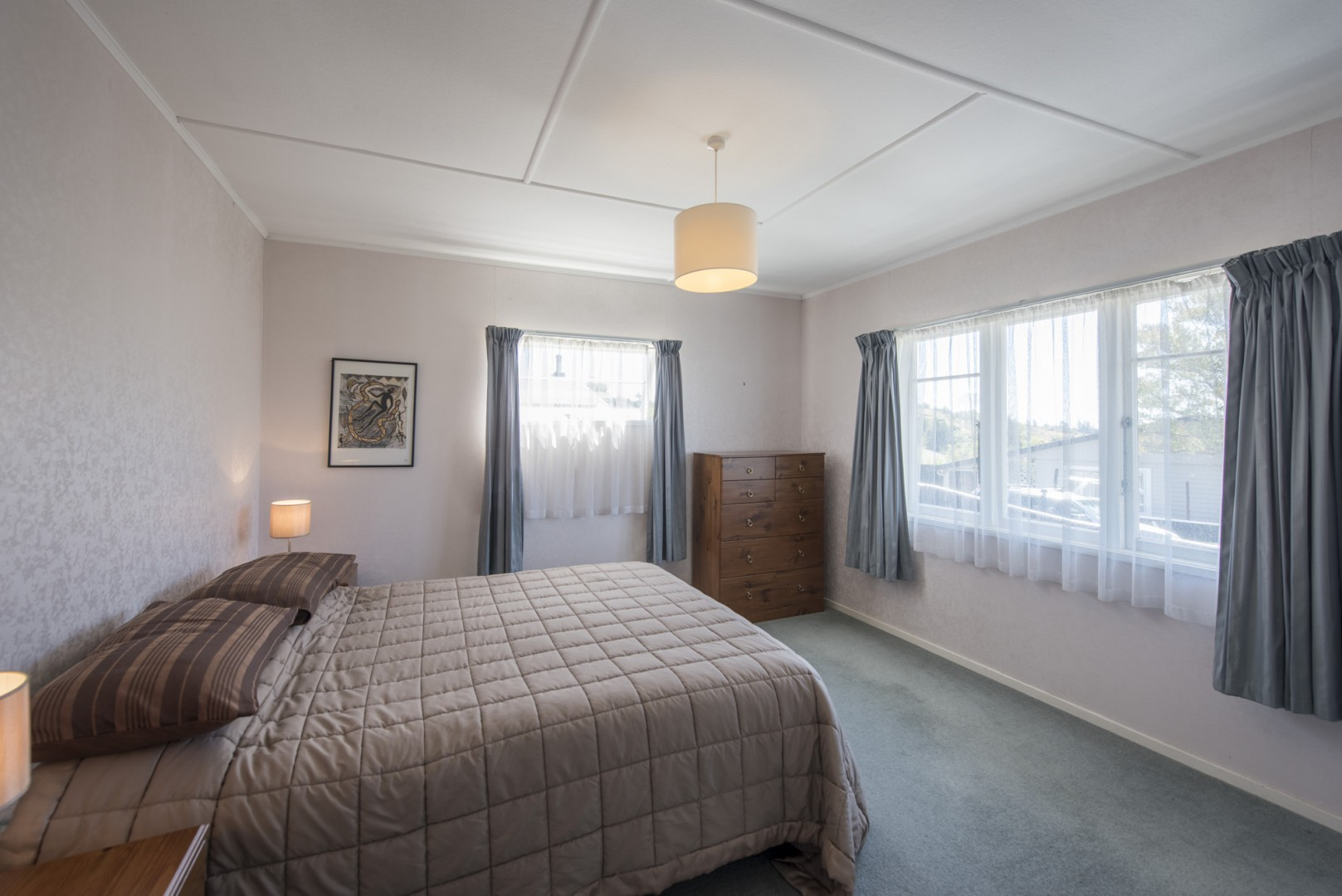 35 Ariesdale Terrace, Toi Toi #6 -- listing/9829/e.jpeg