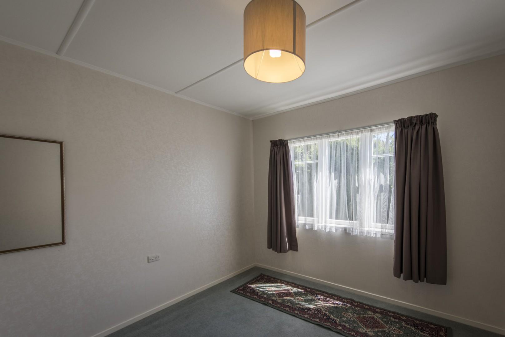 35 Ariesdale Terrace, Toi Toi #8 -- listing/9829/g.jpeg