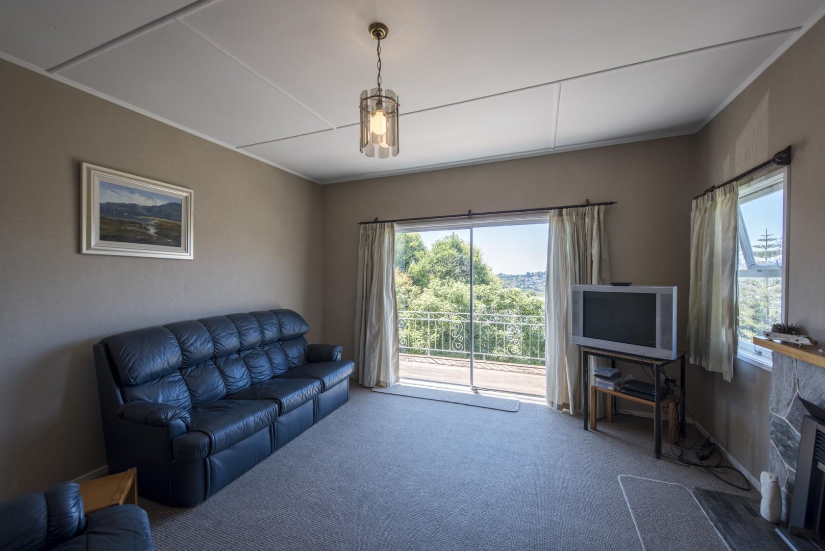 35 Ariesdale Terrace, Toi Toi #10 -- listing/9829/i.jpeg