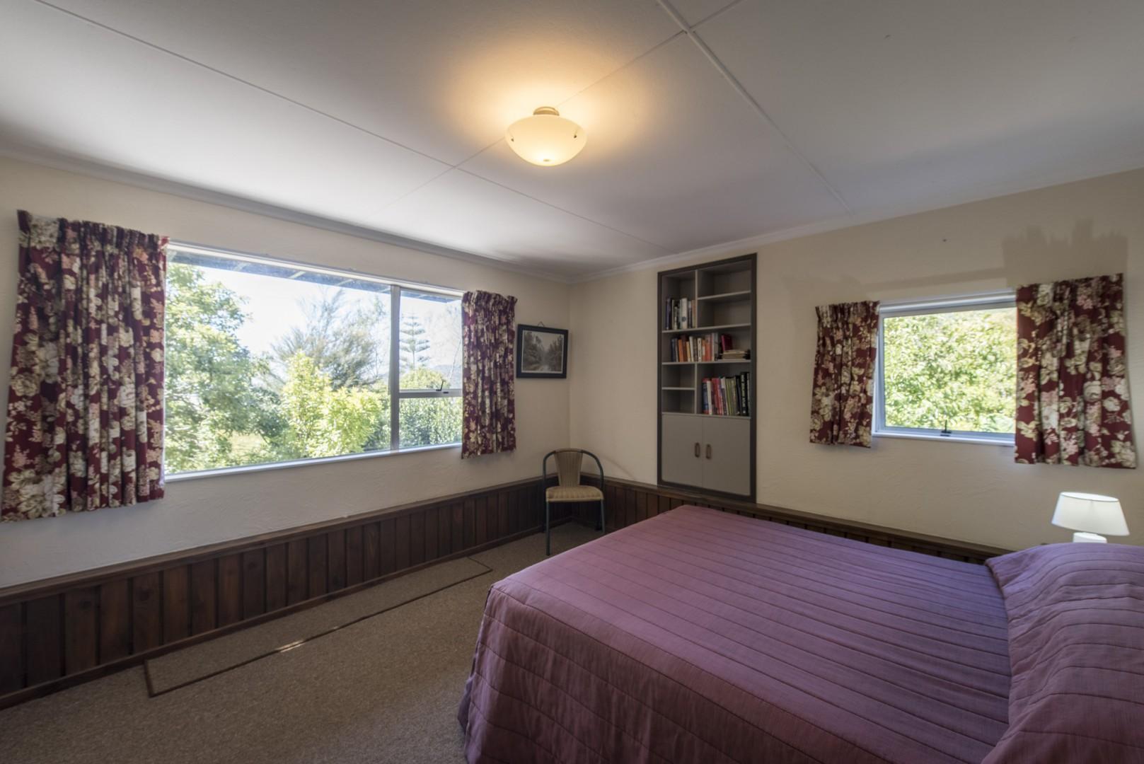 35 Ariesdale Terrace, Toi Toi #11 -- listing/9829/j.jpeg