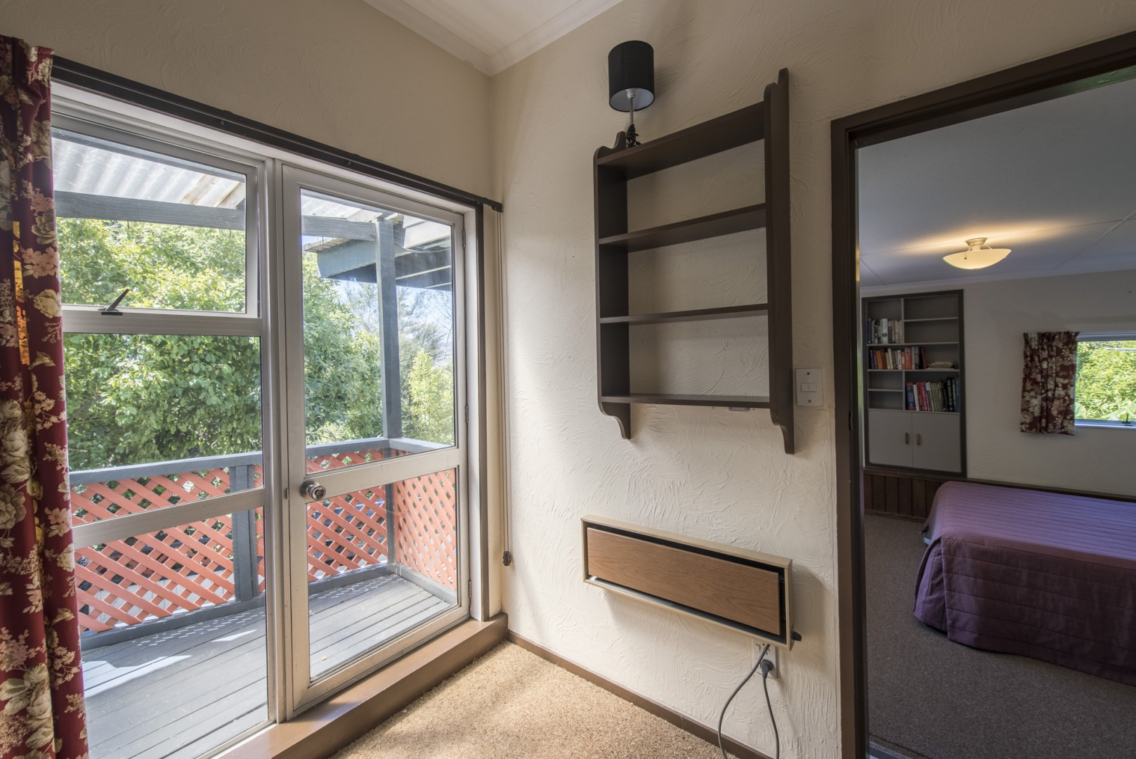 35 Ariesdale Terrace, Toi Toi #12 -- listing/9829/k.jpeg