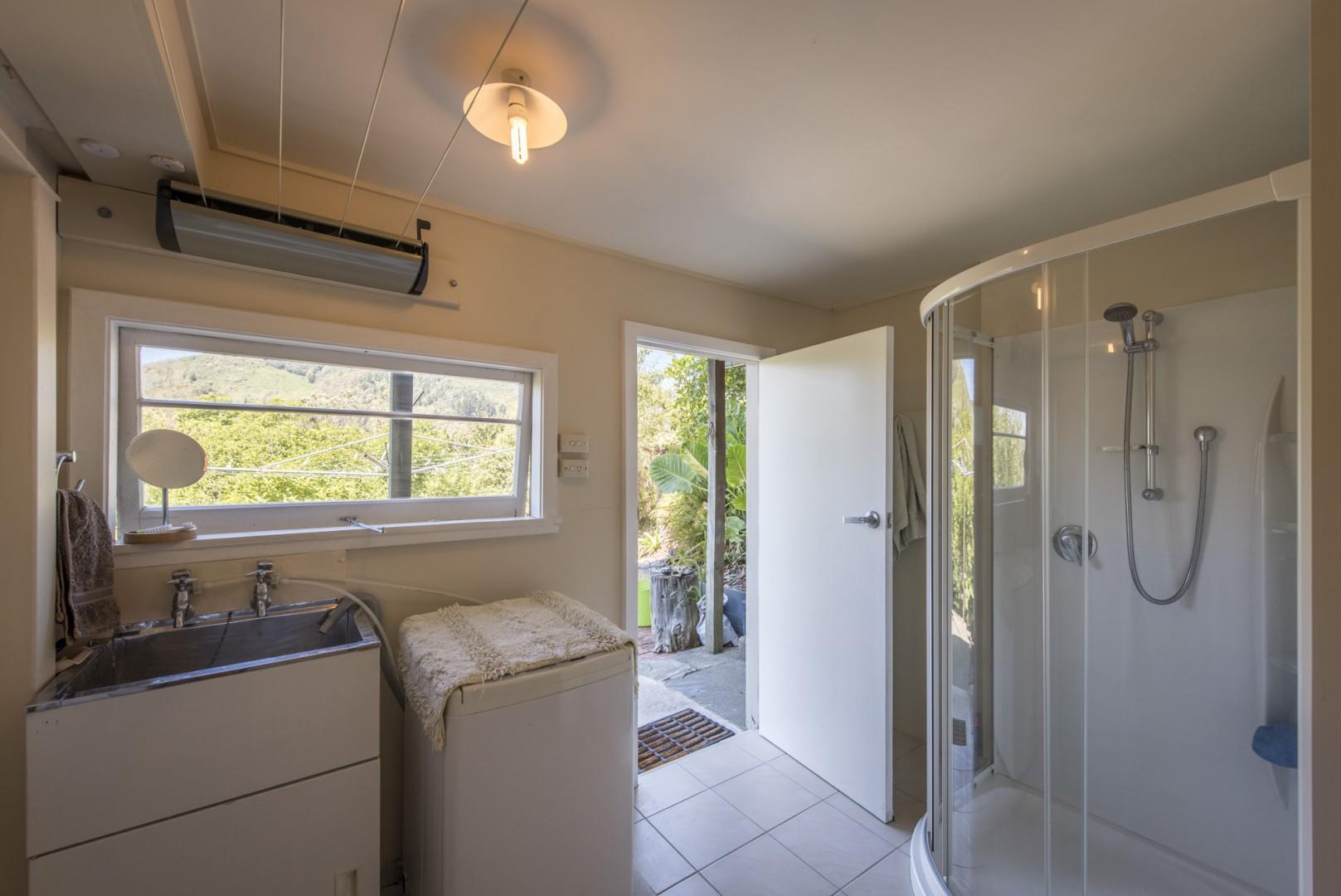 35 Ariesdale Terrace, Toi Toi #13 -- listing/9829/l.jpeg