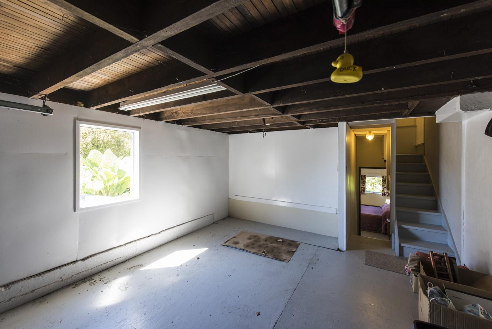 35 Ariesdale Terrace, Toi Toi #15 -- listing/9829/o.jpeg
