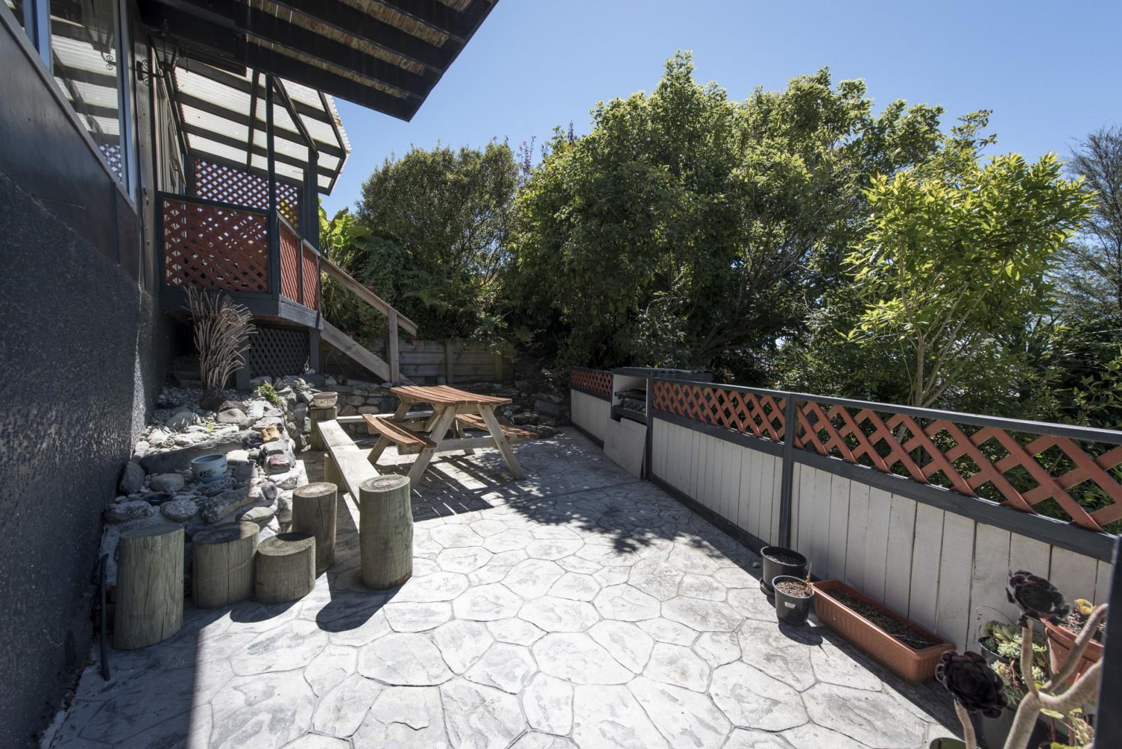 35 Ariesdale Terrace, Toi Toi #16 -- listing/9829/p.jpeg