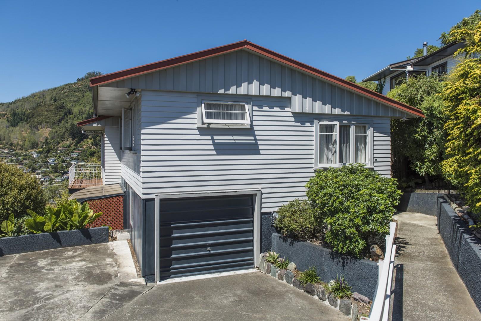 35 Ariesdale Terrace, Toi Toi #21 -- listing/9829/u.jpeg