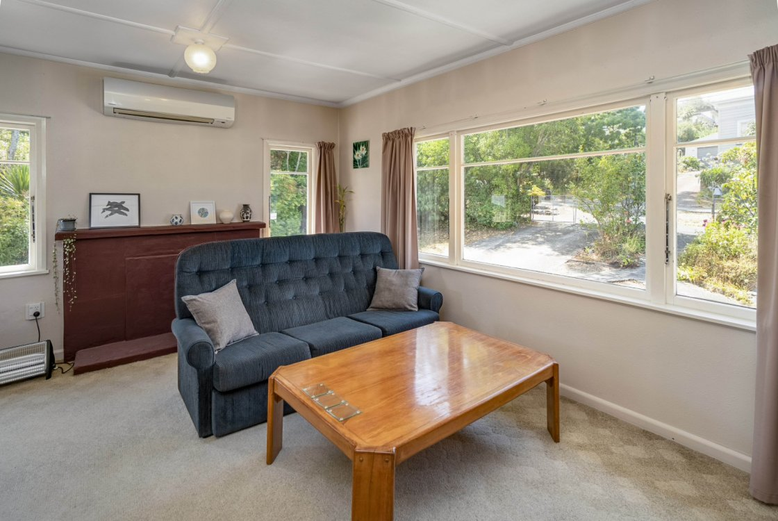 210 Hampden Terrace, Nelson South #2