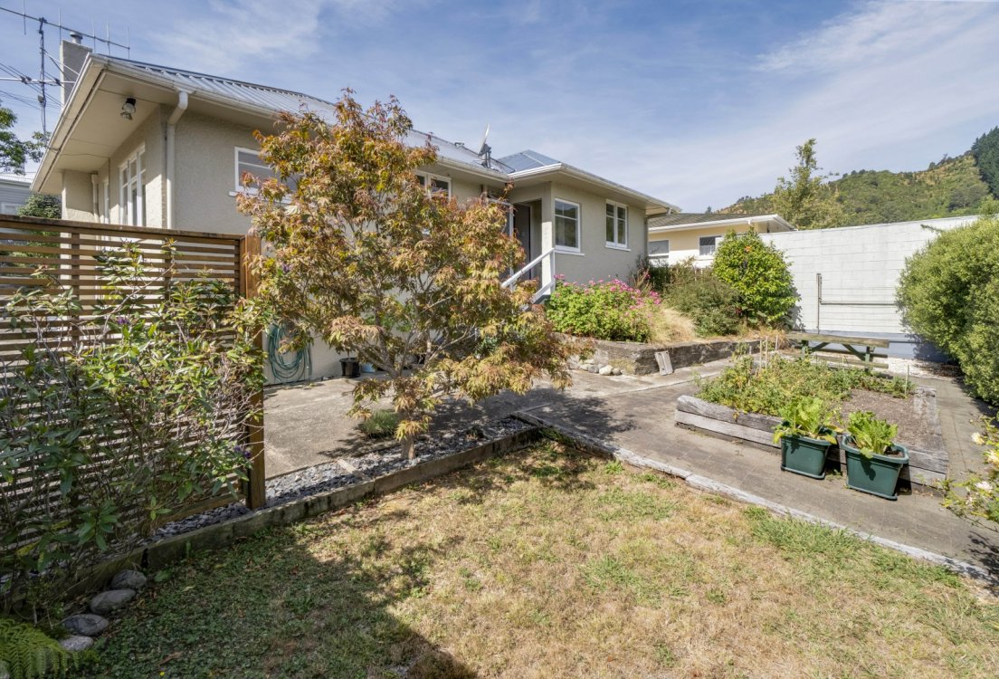 210 Hampden Terrace, Nelson South #13