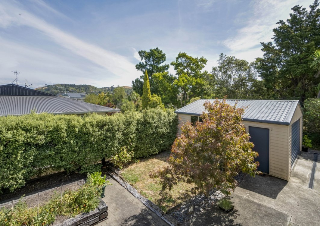 210 Hampden Terrace, Nelson South #14