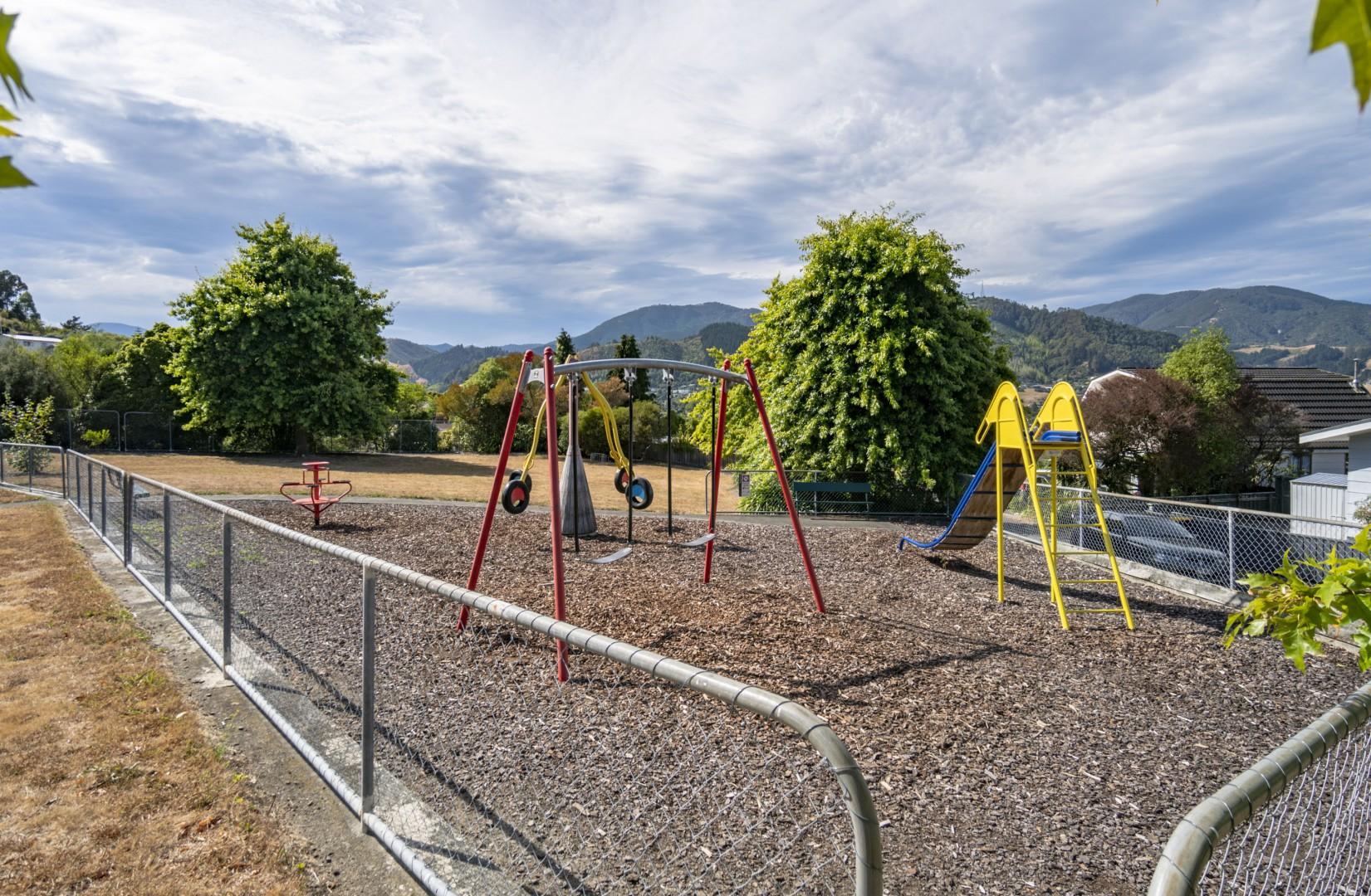 61 Abraham Heights, Washington Valley #22 -- listing/9831/v.jpeg