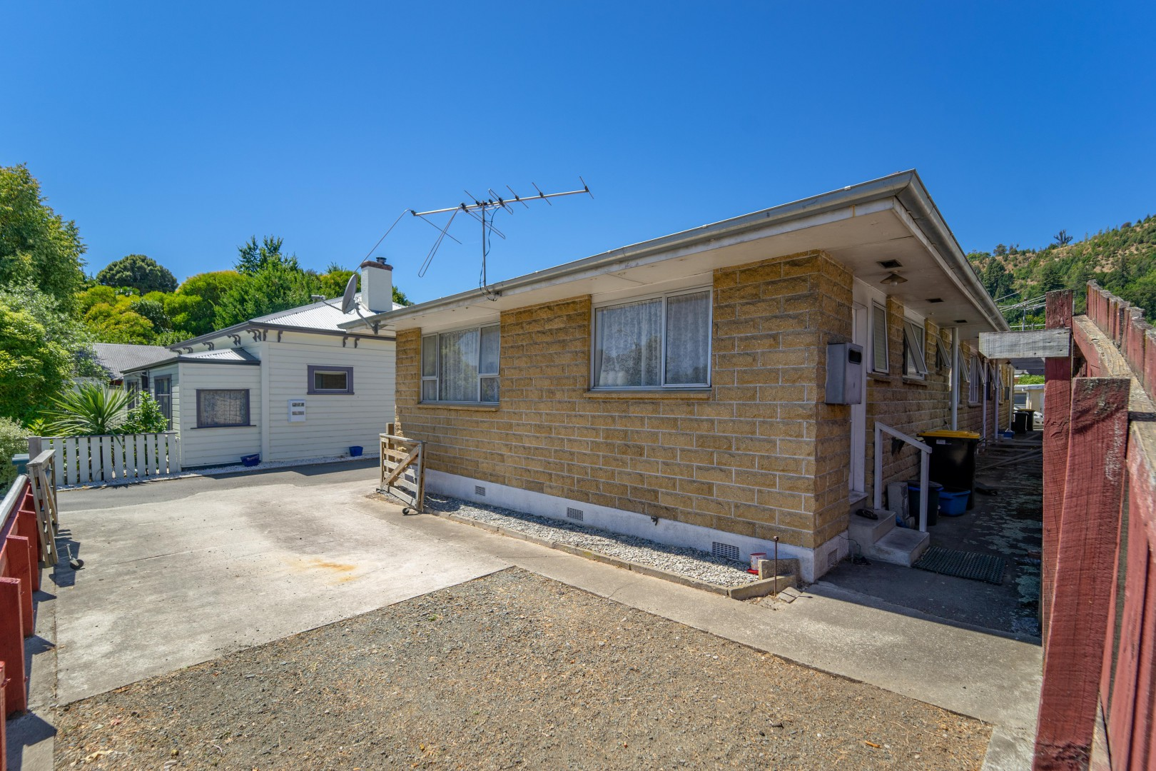 1/11 Waimea Road, Nelson South #6 -- listing/9835/e.jpeg