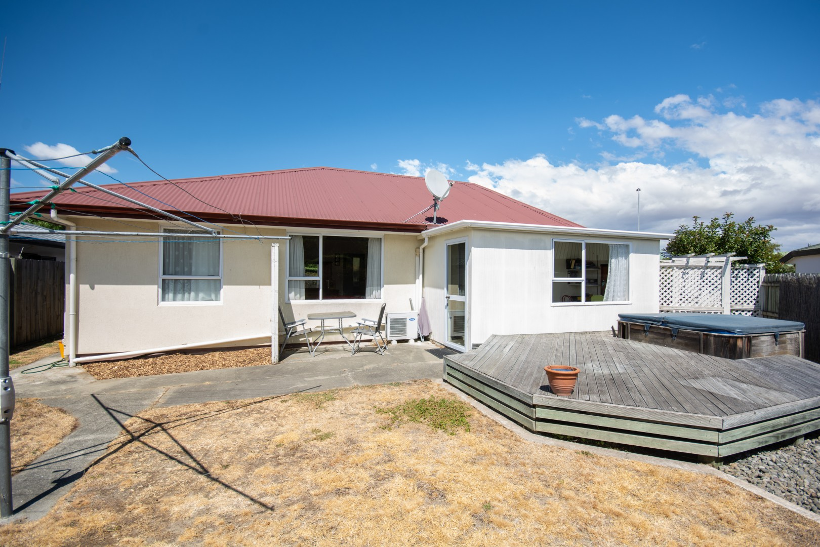 28 Cashmere Grove, Witherlea #12 -- listing/9845/k.jpeg