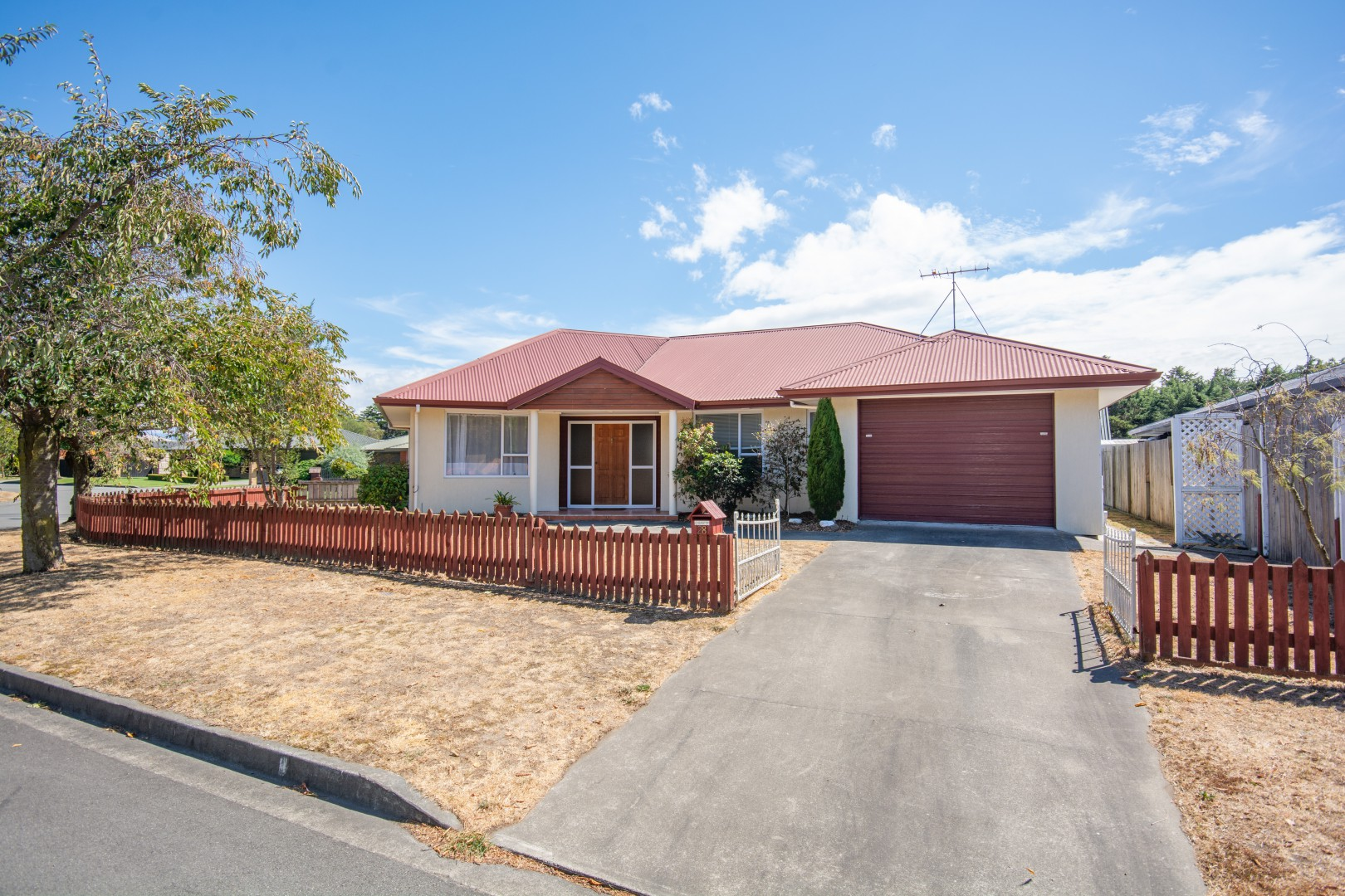 28 Cashmere Grove, Witherlea #1 -- listing/9845/m.jpeg