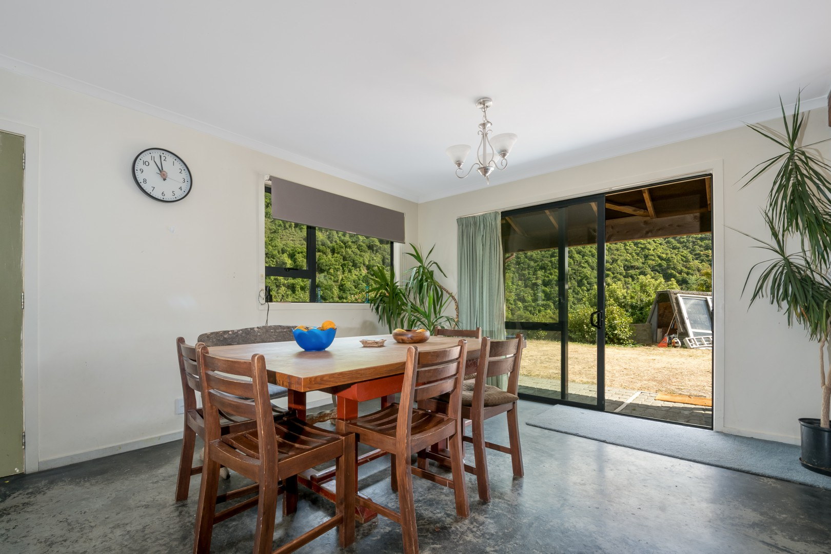 144 Lud Valley Road, Hira #15 -- listing/9849/o.jpeg