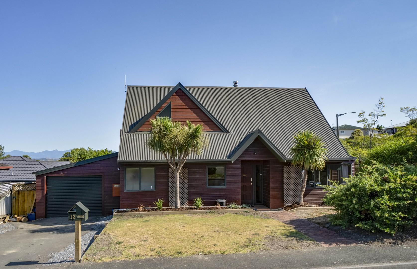 12 Middlebank Drive, Richmond #1 -- listing/9850/m.jpeg