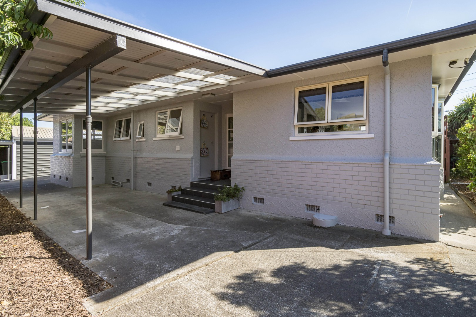 22 Reeves Street, Stoke #2 -- listing/9859/a.jpeg