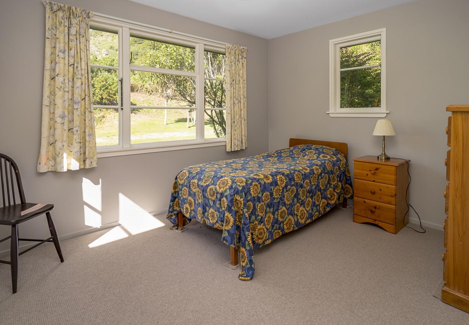 587 Mangles Valley Road, Murchison #11 -- listing/9861/j.jpeg