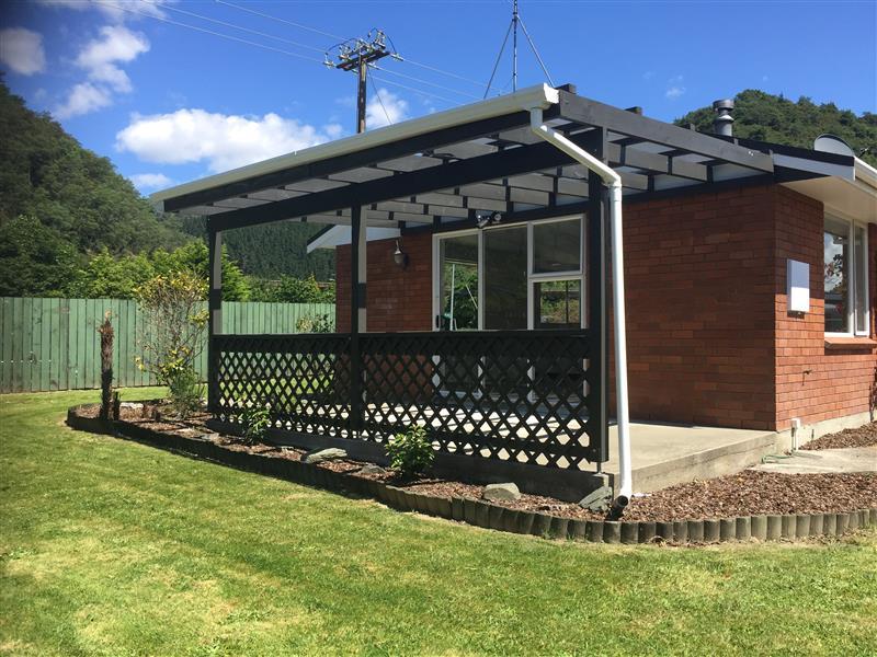 1b Canterbury Street, Picton #4 -- listing/9866/RBPI058098.jpeg