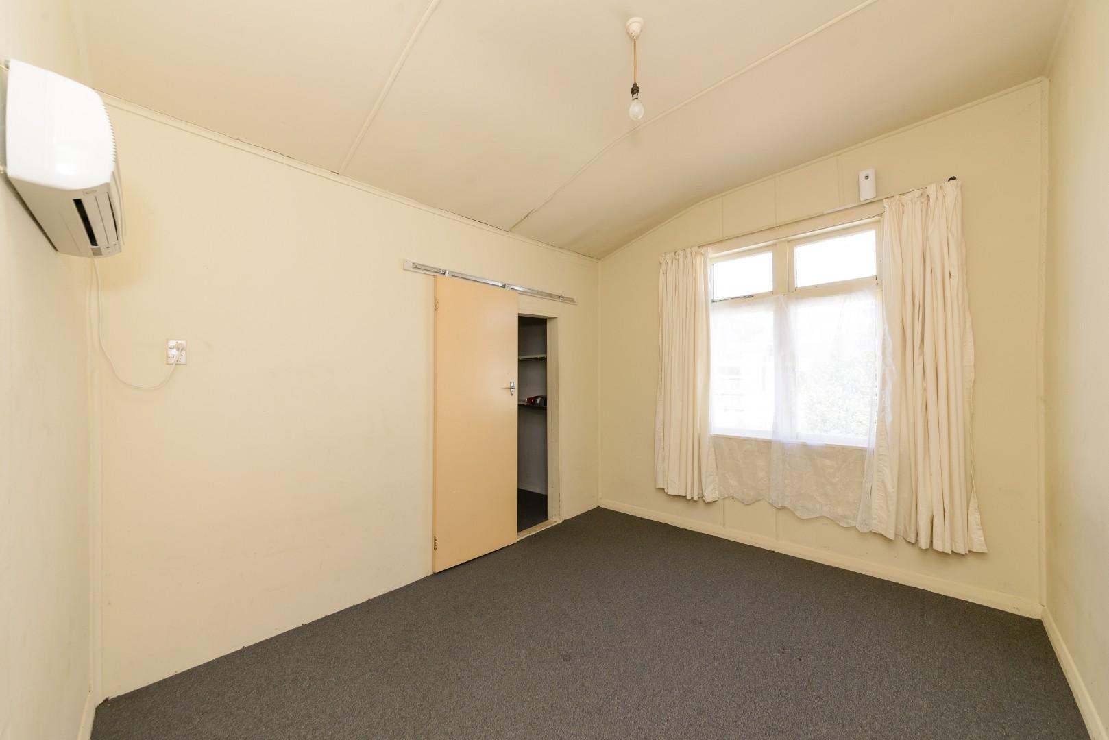 101A Scott Street, Blenheim #2 -- listing/9871/a.jpeg