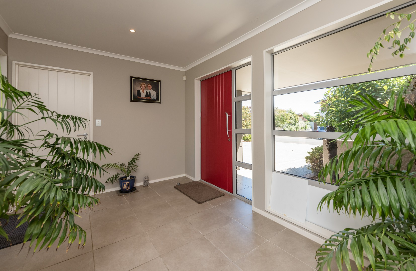 15 Aratia Way, Richmond #4 -- listing/9875/c.jpeg