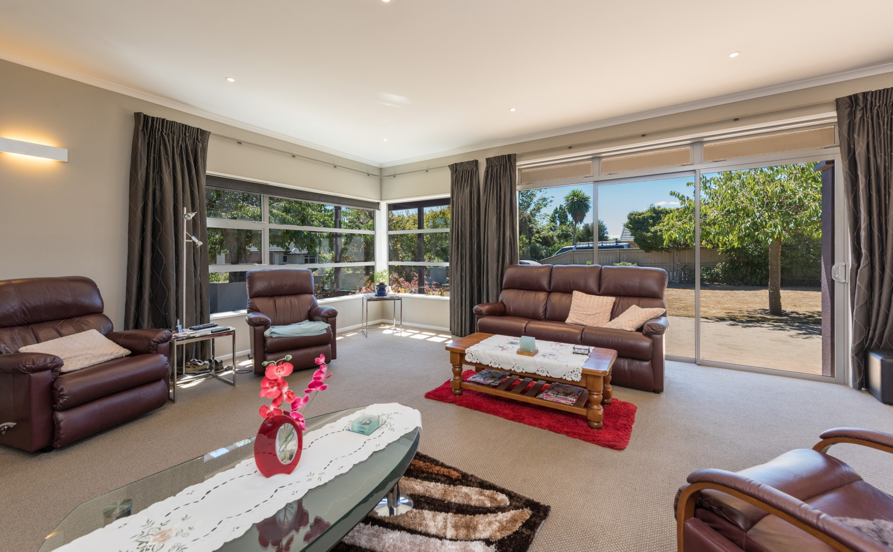 15 Aratia Way, Richmond #5 -- listing/9875/d.jpeg