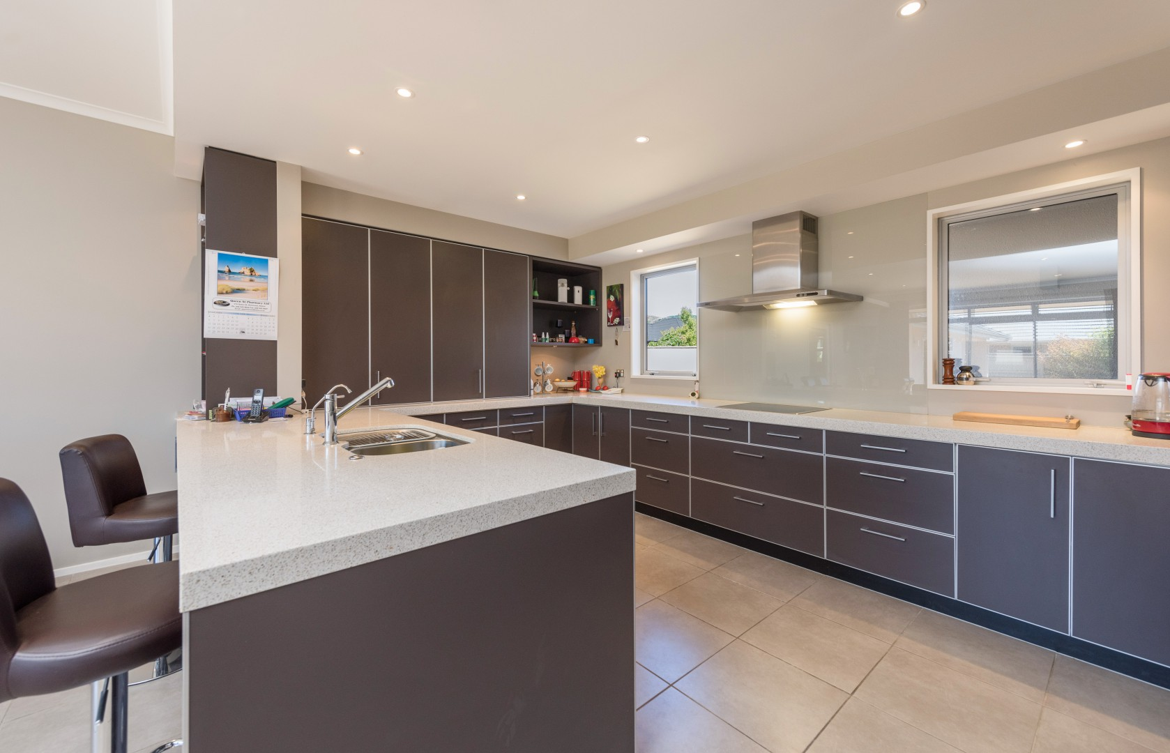 15 Aratia Way, Richmond #9 -- listing/9875/h.jpeg