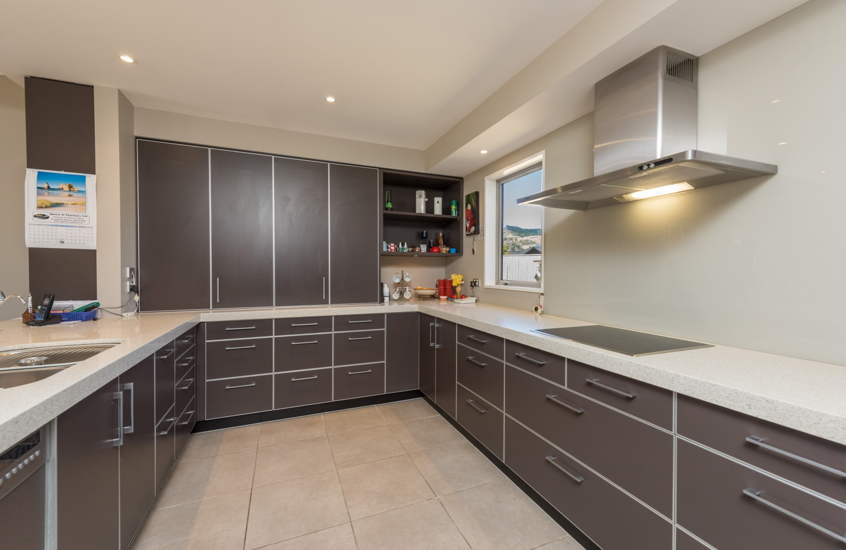 15 Aratia Way, Richmond #10 -- listing/9875/i.jpeg