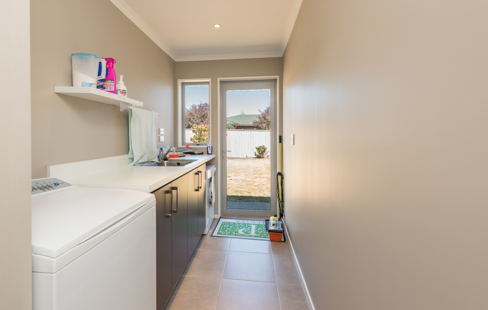 15 Aratia Way, Richmond #11 -- listing/9875/j.jpeg