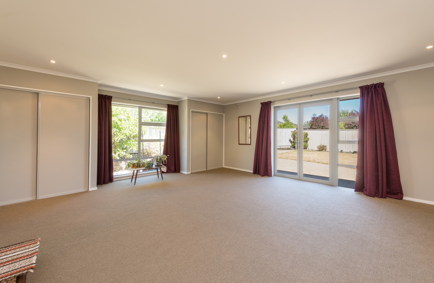 15 Aratia Way, Richmond #12 -- listing/9875/k.jpeg