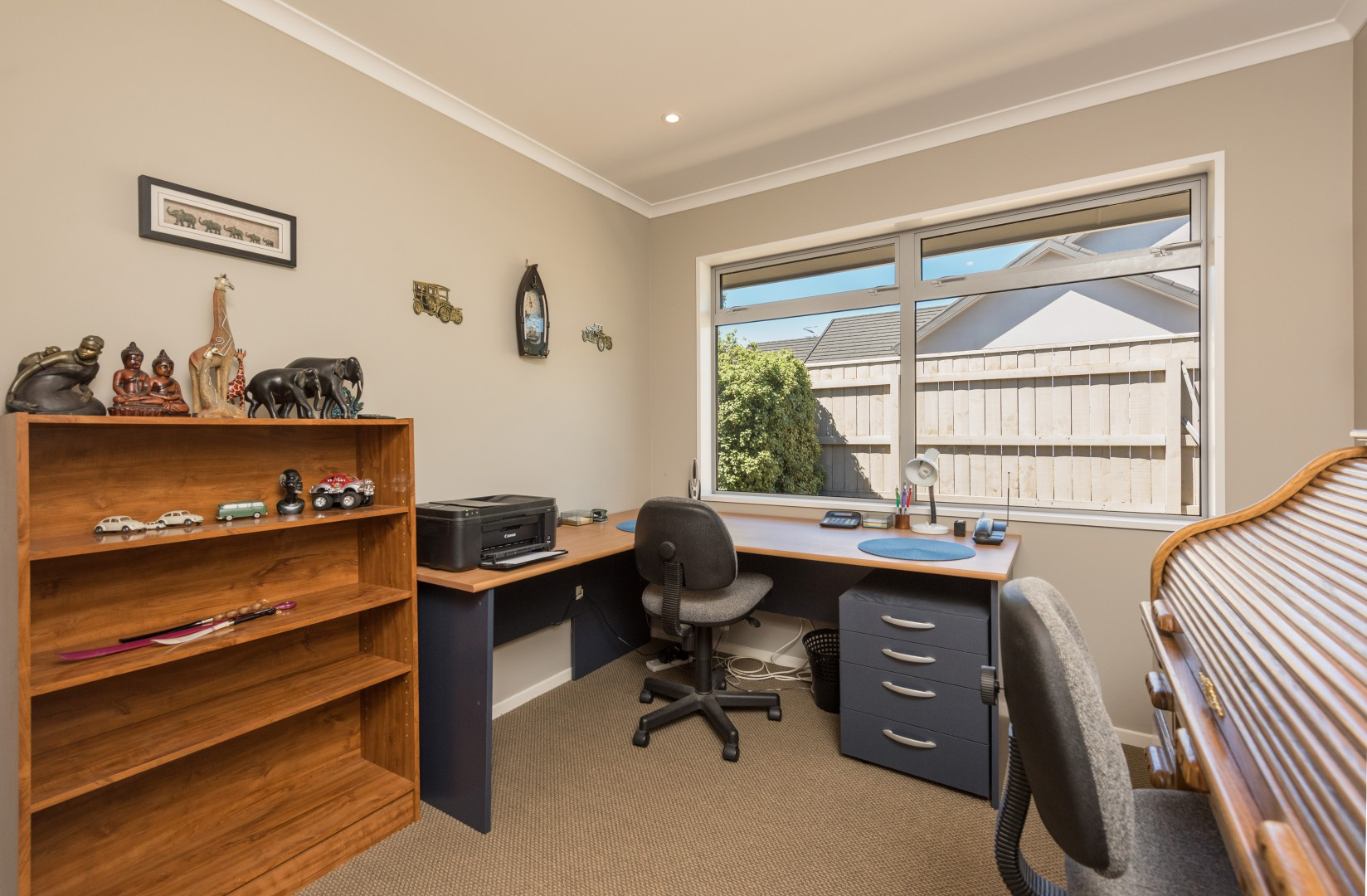 15 Aratia Way, Richmond #13 -- listing/9875/l.jpeg