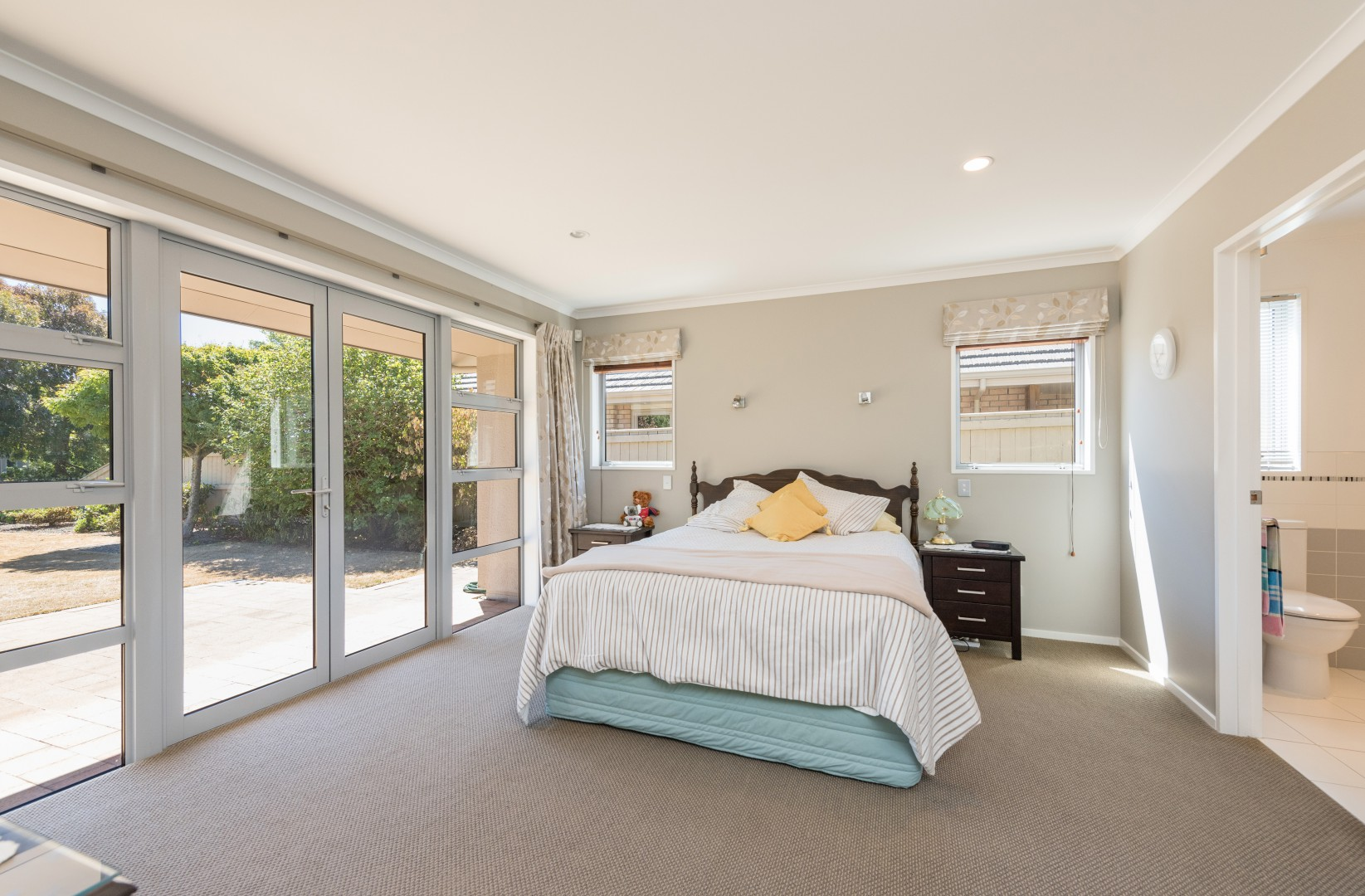 15 Aratia Way, Richmond #18 -- listing/9875/r.jpeg