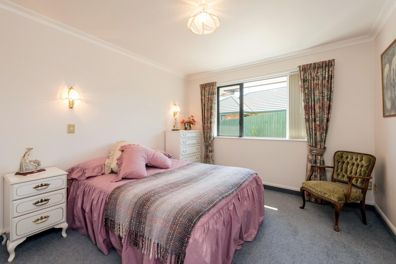 1 Caroline Place, Stoke #14 -- listing/9876/n.jpeg