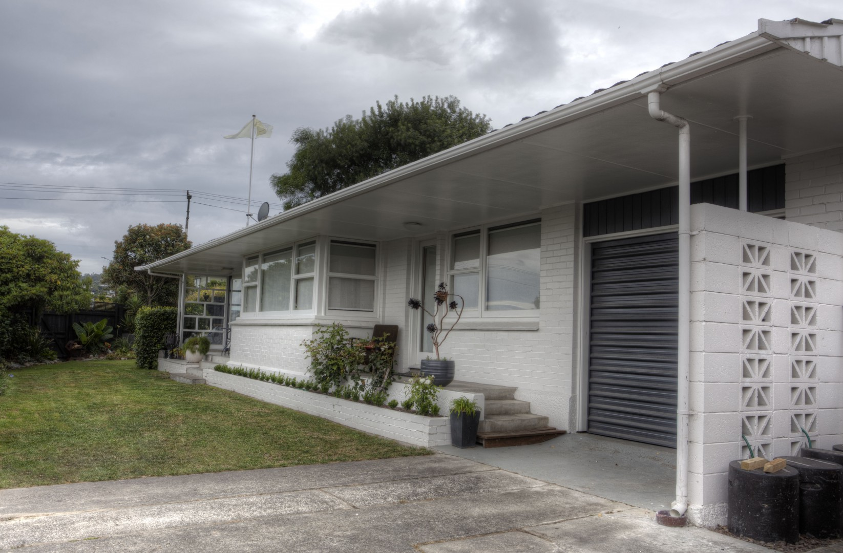 295 Annesbrook Drive, Annesbrook #9 -- listing/9881/h.jpeg
