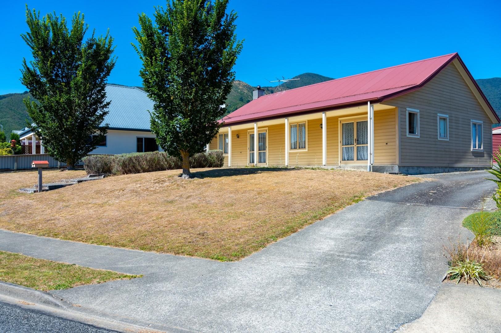 4 Rohe Drive, Waikawa #9 -- listing/9888/h.jpeg
