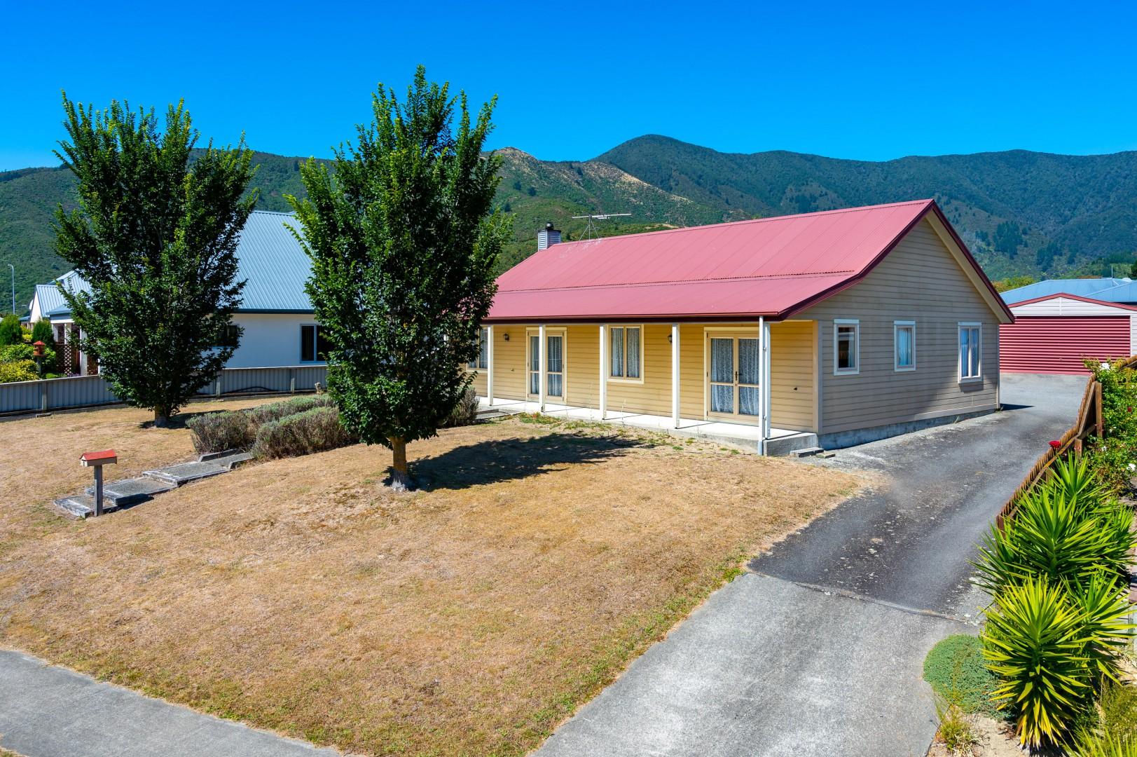 4 Rohe Drive, Waikawa #10 -- listing/9888/i.jpeg