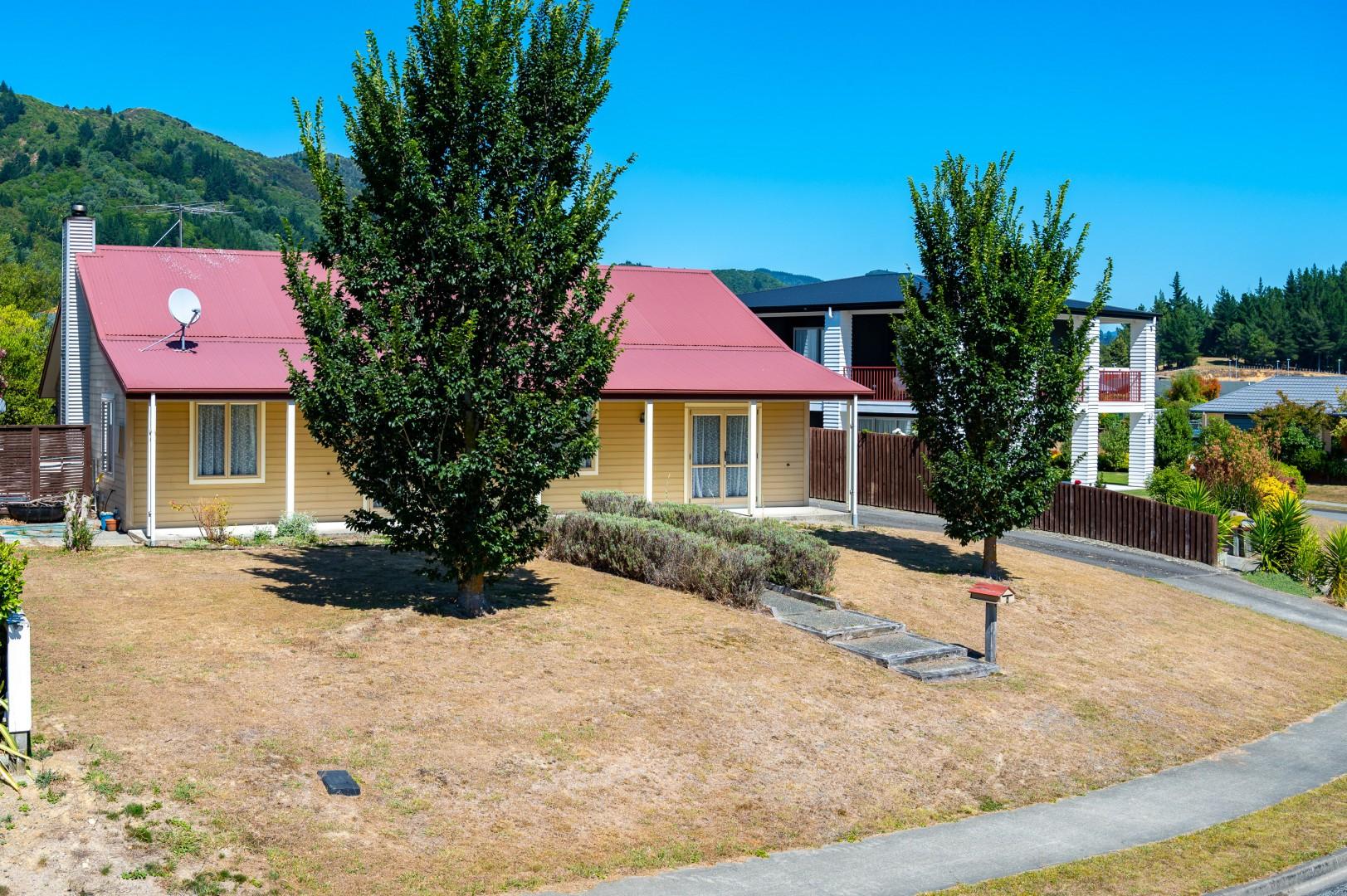 4 Rohe Drive, Waikawa #11 -- listing/9888/j.jpeg