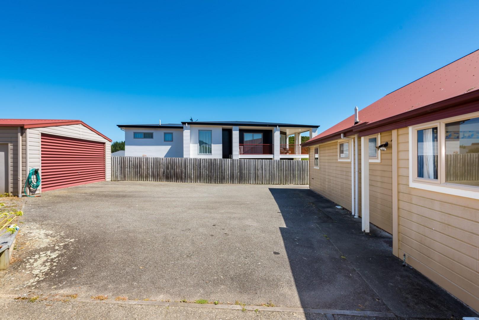 4 Rohe Drive, Waikawa #13 -- listing/9888/l.jpeg