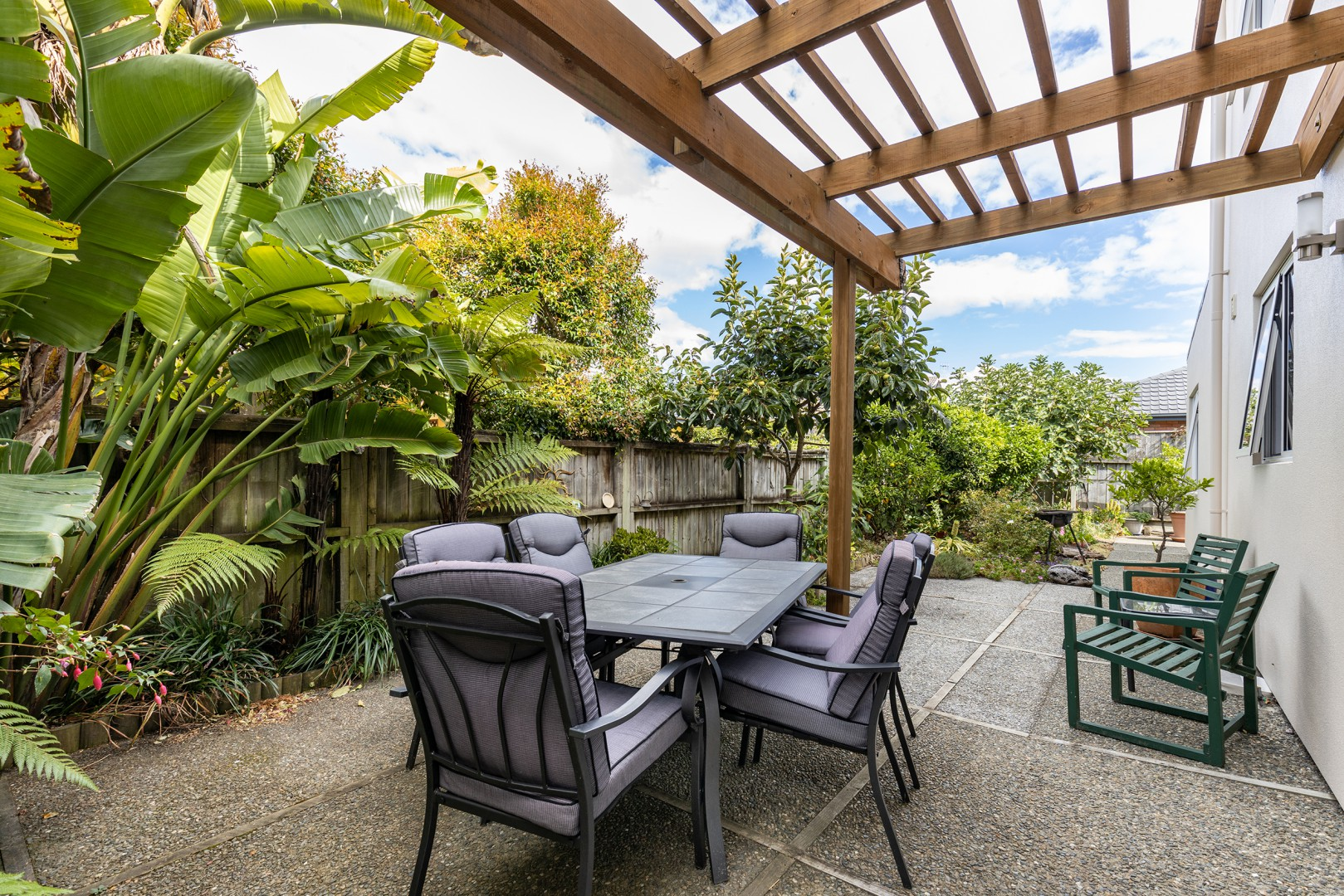 4 Monro Way, The Wood #13 -- listing/9910/l.jpeg