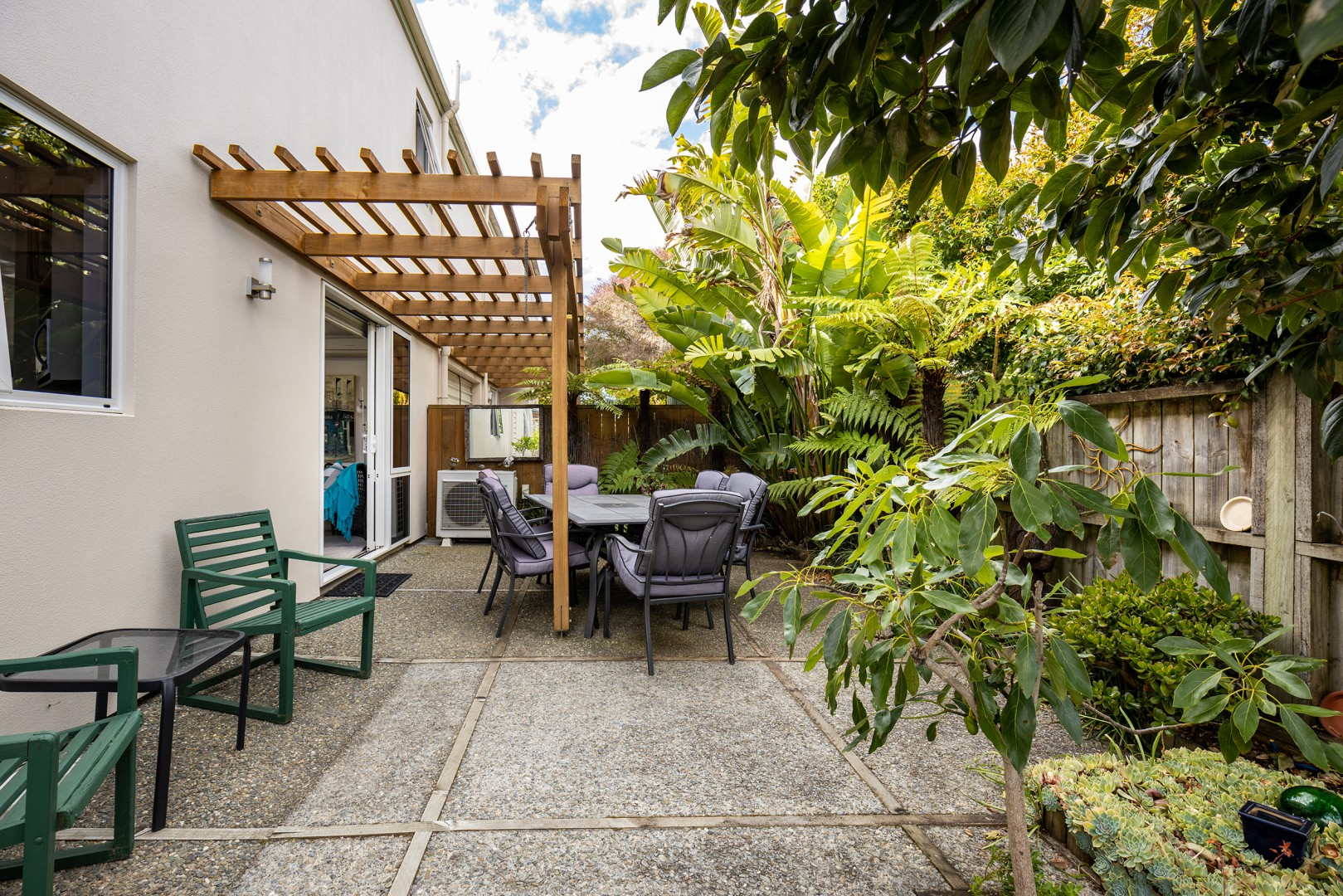 4 Monro Way, The Wood #14 -- listing/9910/n.jpeg