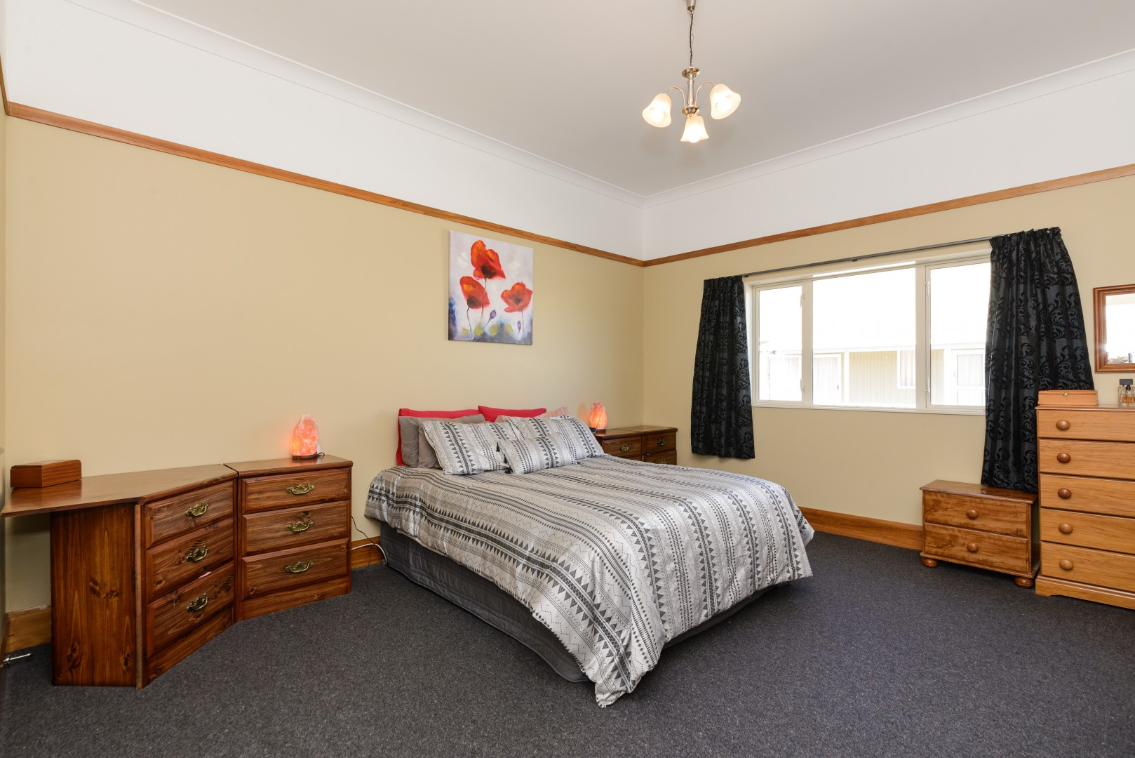 9 Richmond Street, Seddon #6 -- listing/9919/e.jpeg
