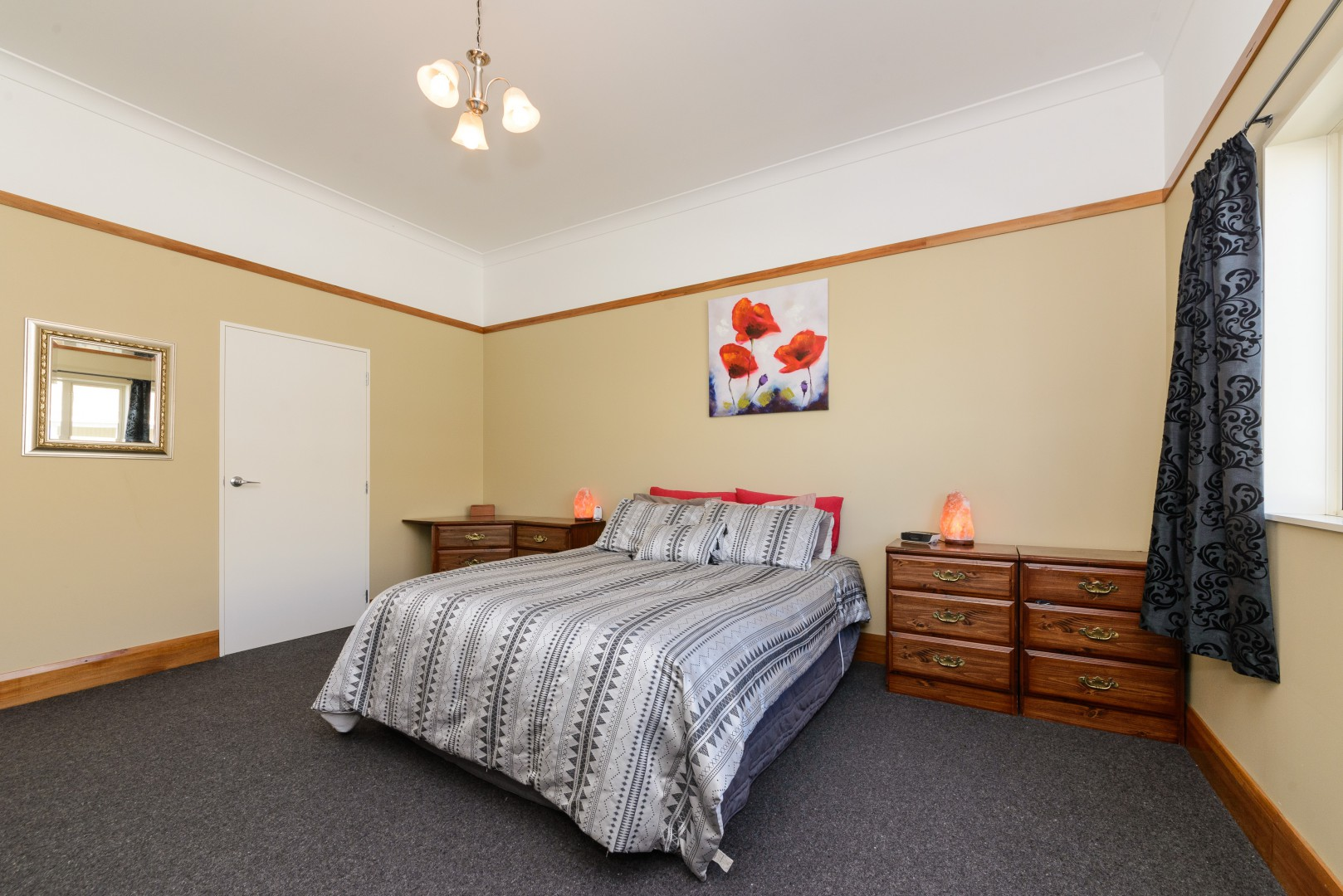 9 Richmond Street, Seddon #9 -- listing/9919/h.jpeg